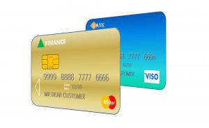 Debit-Card-Format