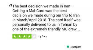 MahCard-TrustPilot-Review